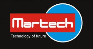 martech_logo_500pix